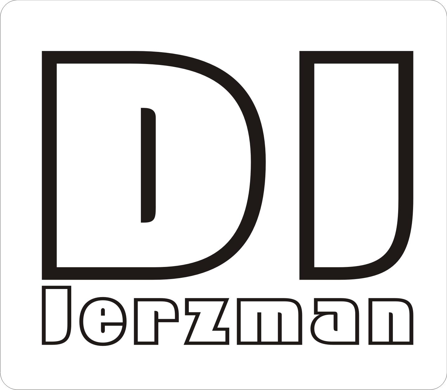 Dj Jerzman Wodzirej I Dj Na Wesele Poznań I Okolice Wielkopolska