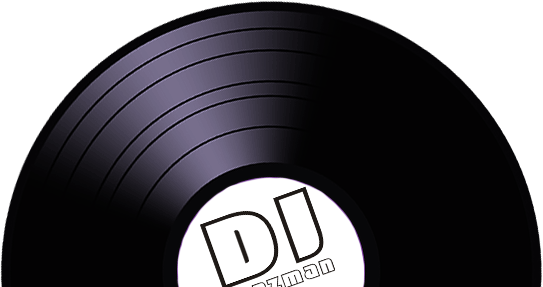 home_vinyl_djjerzman