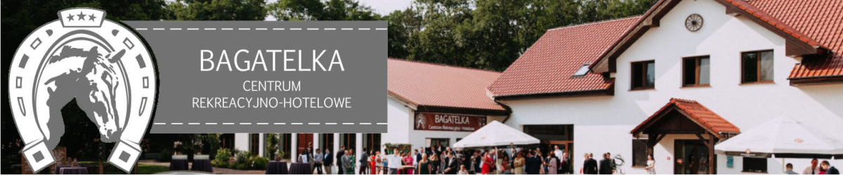 bagatelka-centrum-hotelowe