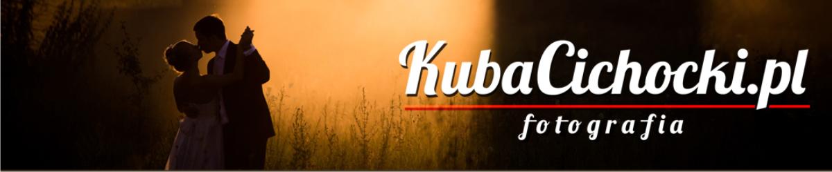 kuba_cichocki