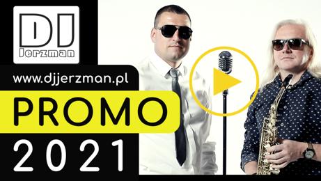 Miniatura-YT-promo_2021-play-461
